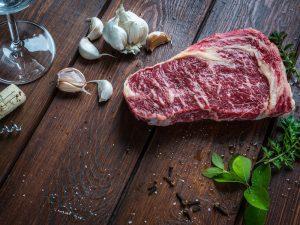 Unsere Produkte: Spezialitäten für das besondere Geschmackserlebnis