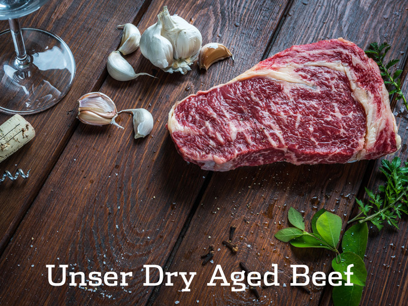 dry_aged_beef_teaser