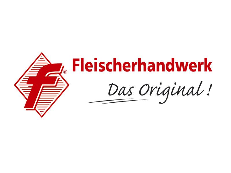 Fleischerhandwerk: das Original