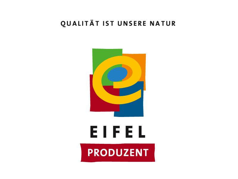 Regionalmarke Eifel: Qualität ist unsere Natur